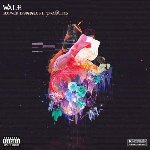 Black Bonnie (feat. Jacquees) de Wale