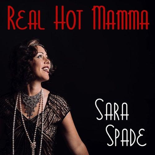 Real Hot Mamma von Sara Spade
