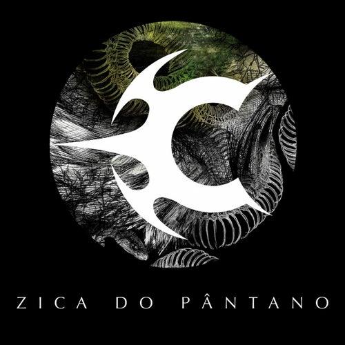 Zica do Pântano by Claustrofobia
