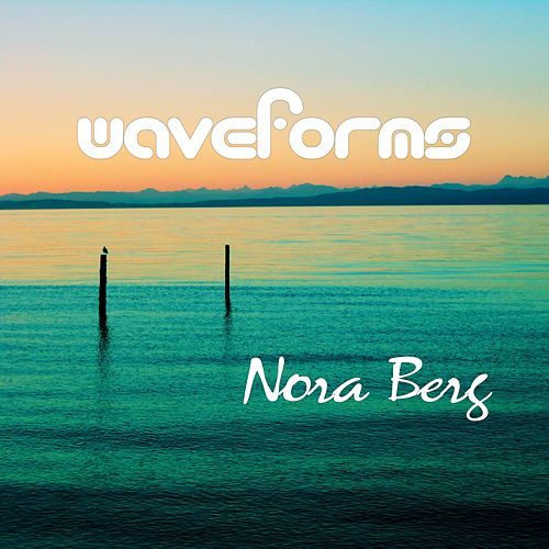 Waveforms by Nora Berg