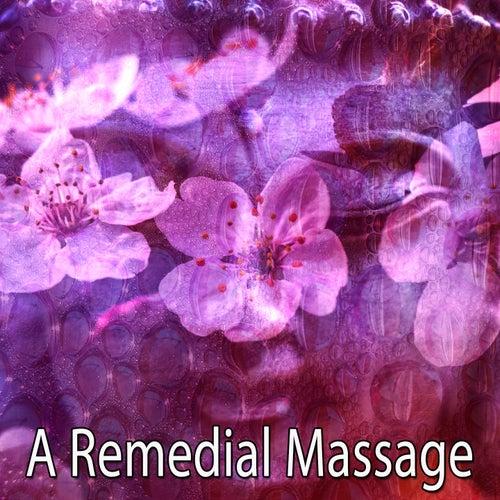 A Remedial Massage de Massage Tribe