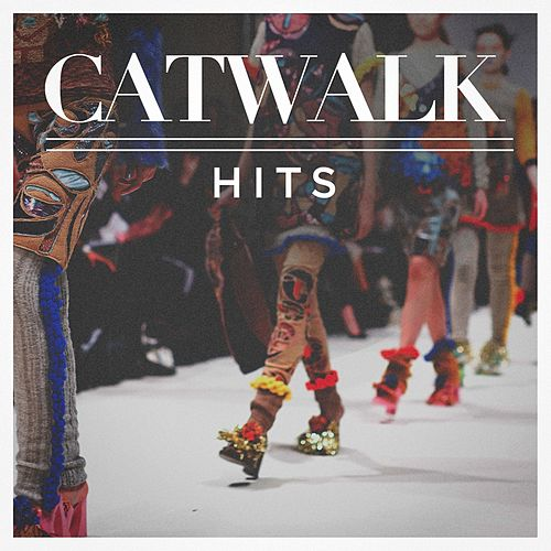 Catwalk Hits by Hits Etc.