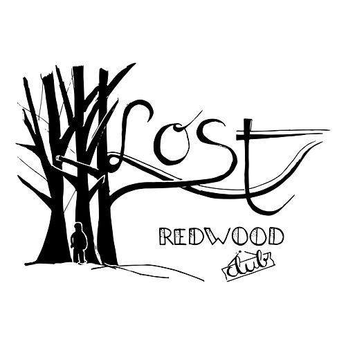 Lost von Redwood Club