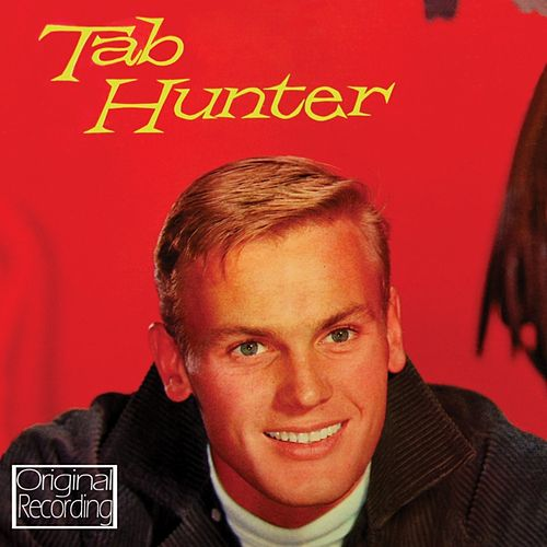 Tab Hunter de Tab Hunter