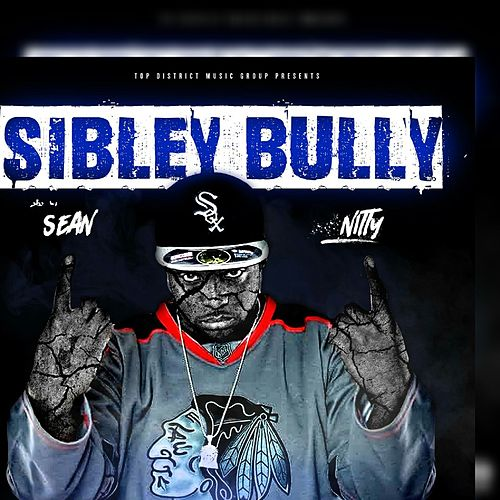 Sibley Bully by Sean Nitty