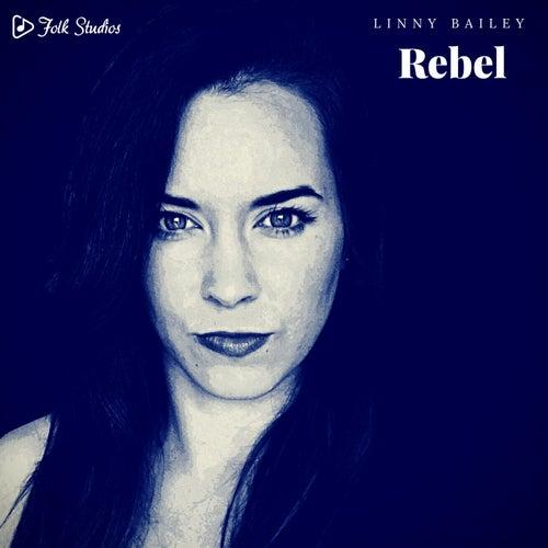 Rebel von Folk Studios