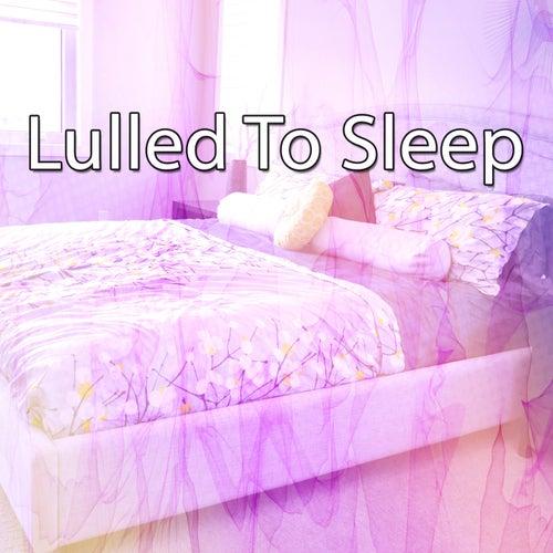 Lulled To Sleep von Rockabye Lullaby