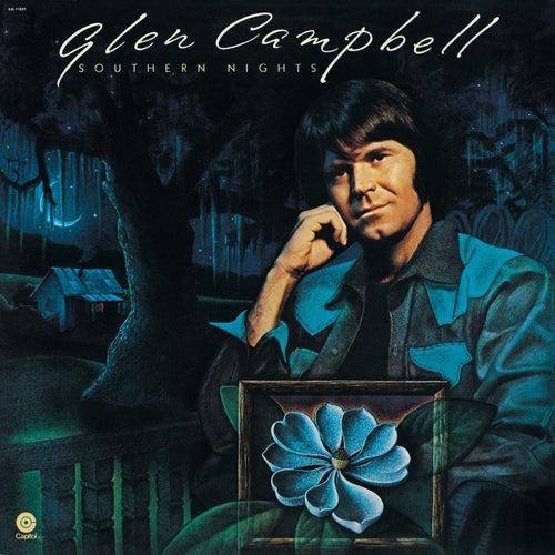 Southern Nights de Glen Campbell