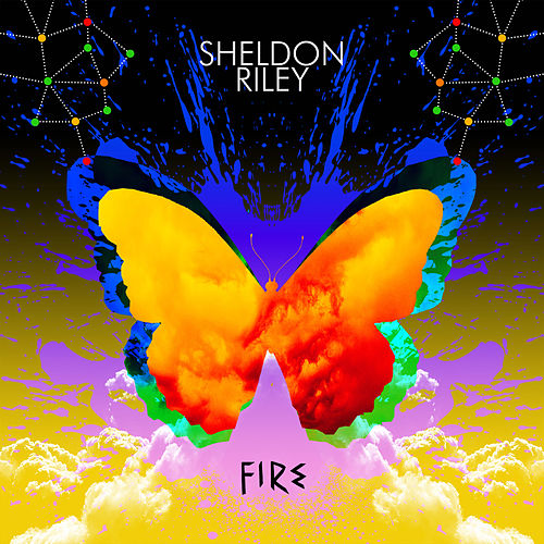 Fire (The Voice Australia 2018 Performance) de Sheldon Riley