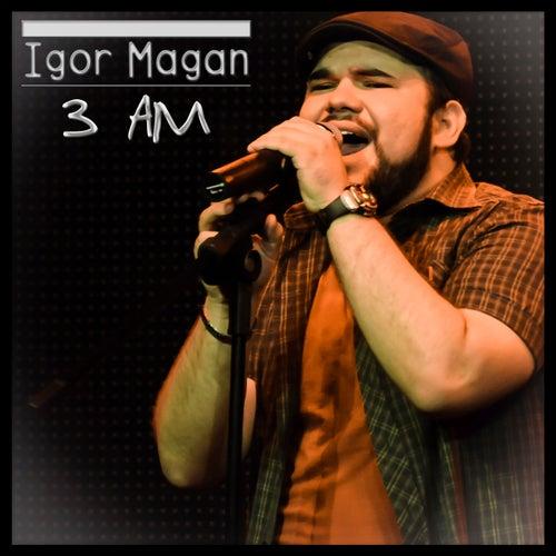 3 A.M. de Igor Magan