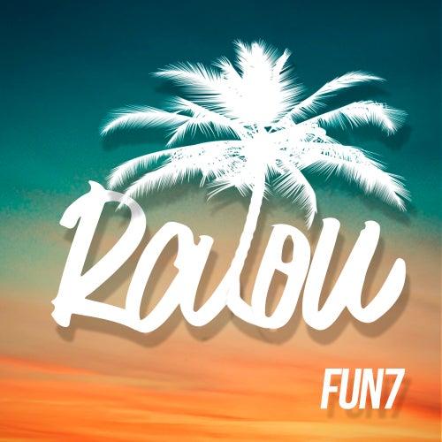Raiou de Fun7
