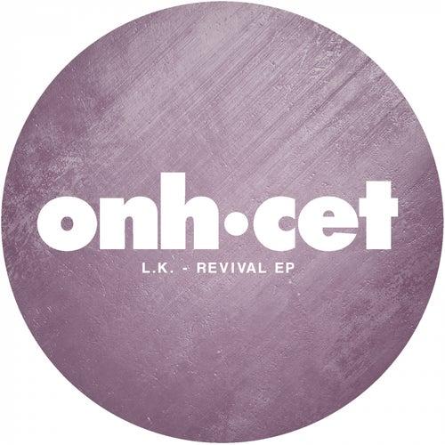 Revival - Single von LK