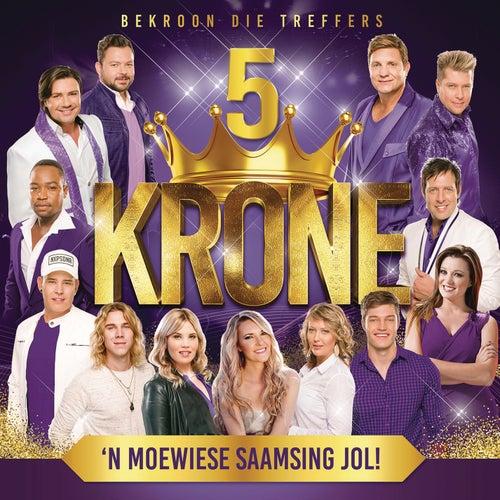 Krone 5 von Various Artists