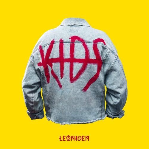 Kids von Leoniden