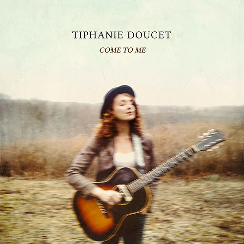 Come to Me de Tiphanie Doucet
