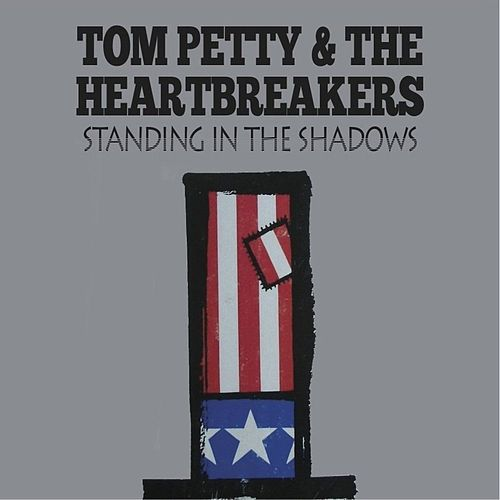 Standing In The Shadows (Live Radio Broadcast) de Tom Petty