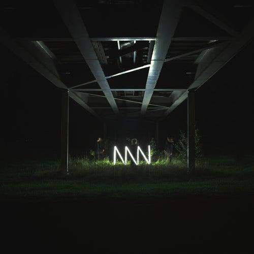Ego by NoNoNo