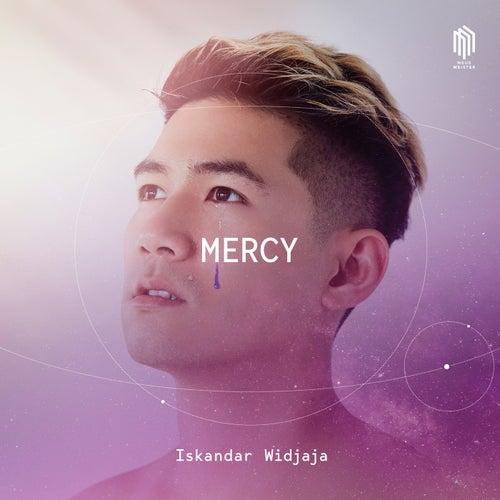 Mercy de Iskandar Widjaja