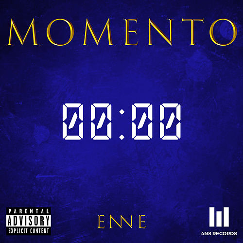 Momento by Enne