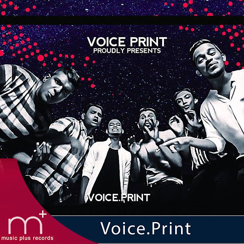 Voice Print Songs Collection 2018 by Voiceprint : Napster
