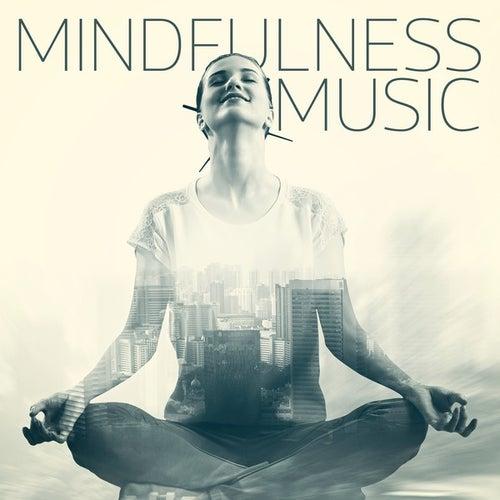 Mindfulness Music de Various Artists