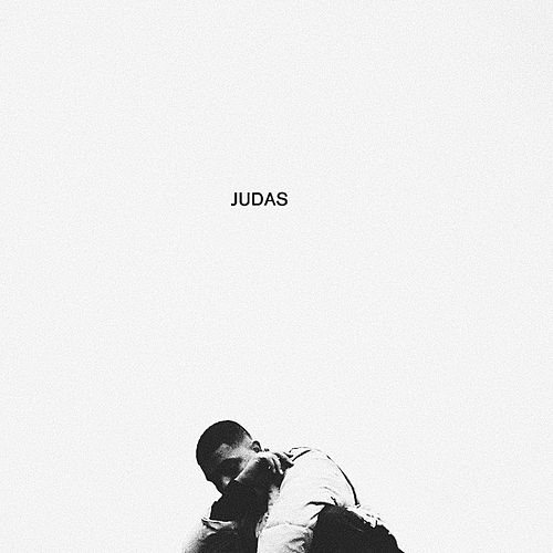 Judas by Jevon