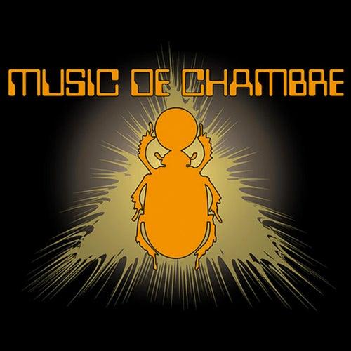 Music de chambre by Music de chambre