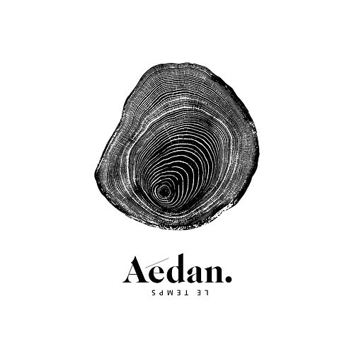 Le temps by Aedan