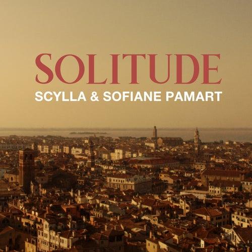 Solitude de Scylla