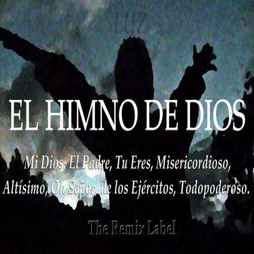 El Himno de Dios by Luz