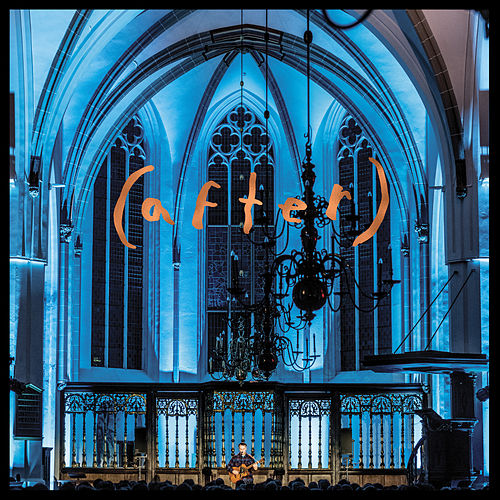 After (Live) von Mount Eerie