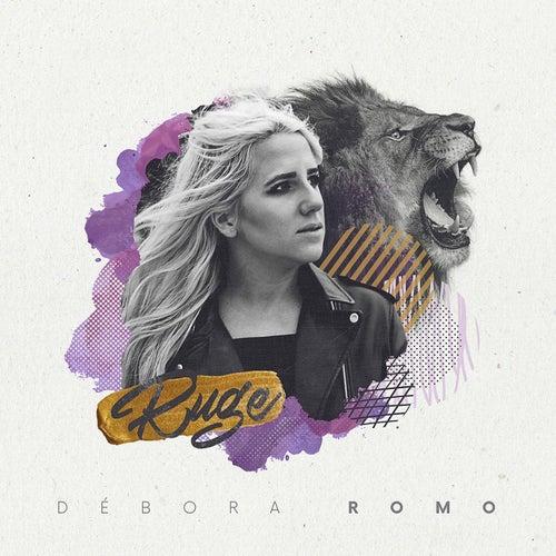 Ruge de Débora Romo