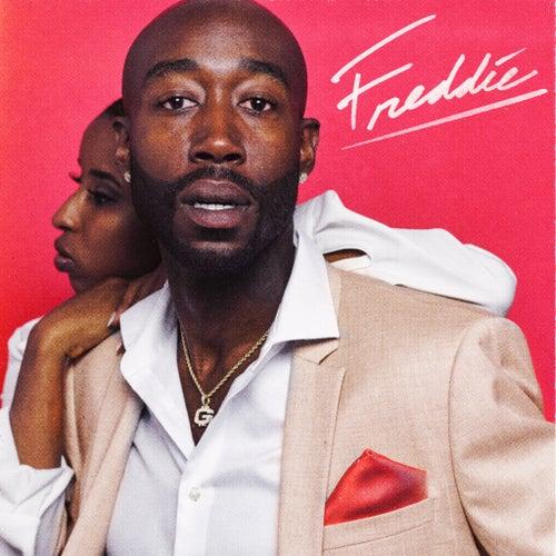 Freddie by Freddie Gibbs