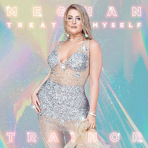 All The Ways de Meghan Trainor