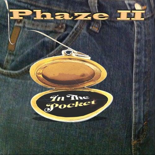 In the Pocket de Phaze Ii