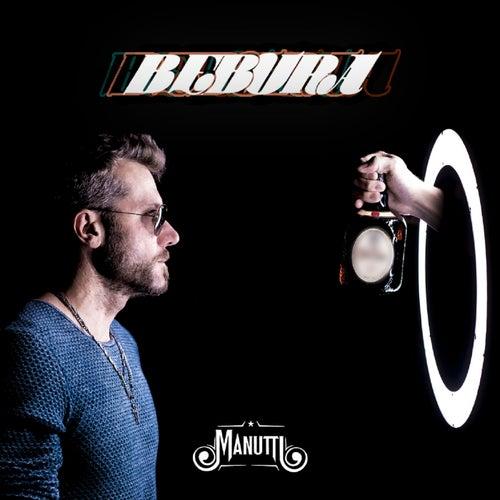 Bebura von Manutti