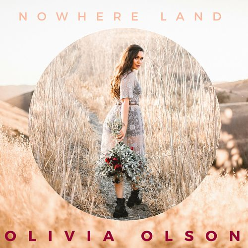 Nowhere Land de Olivia Olson