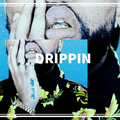 Drippin by Kenyon Dixon