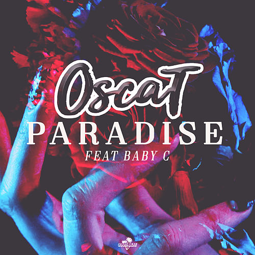 Paradise de Oscat!