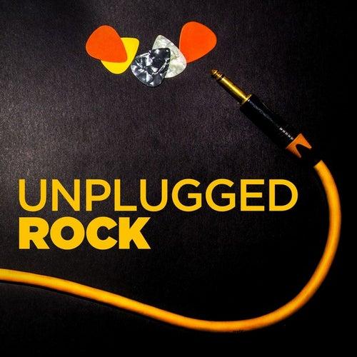 Unplugged Rock de Various Artists