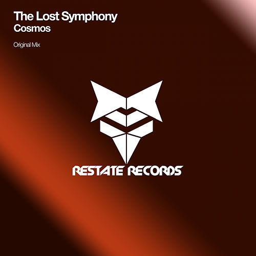 Cosmos by Lost Symphony