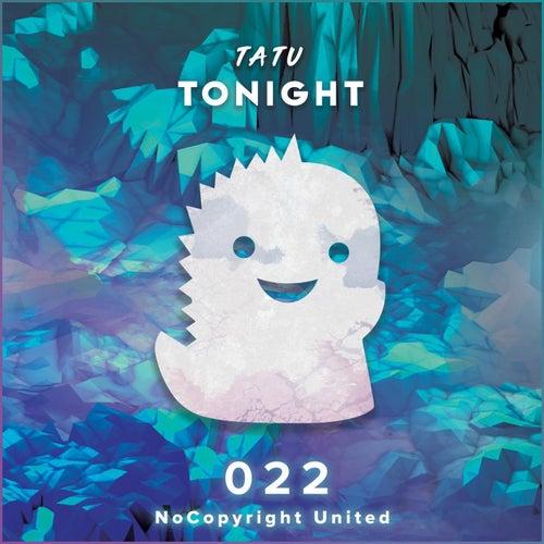 Tonight by T.A.T.U.