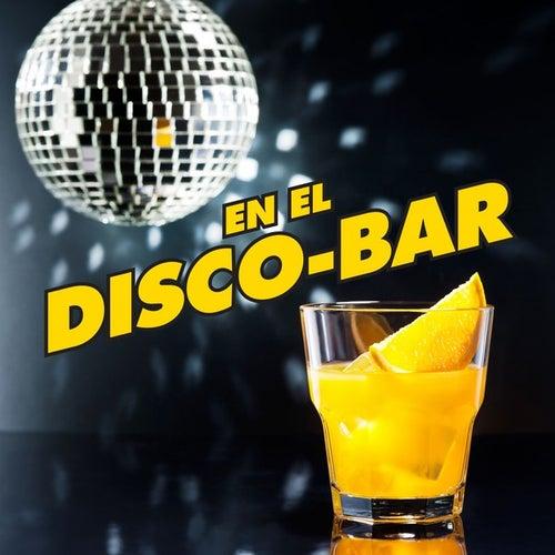 En el Disco-Bar de Various Artists