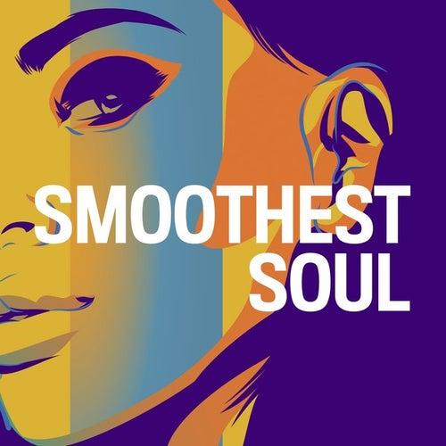 Smoothest Soul de Various Artists