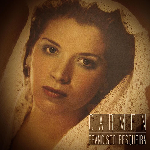 Carmen de Francisco Pesqueira