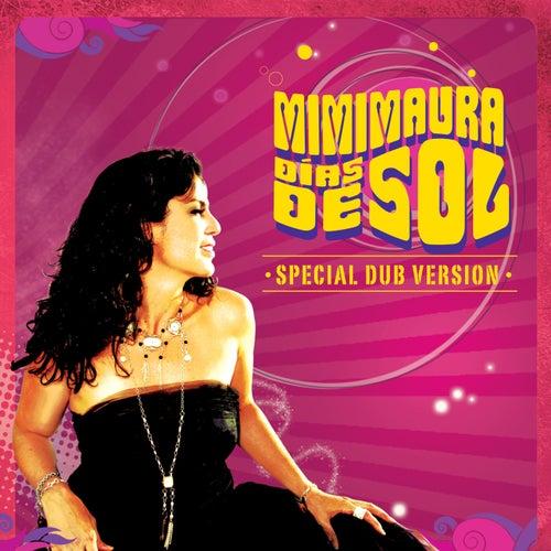 Dias de Sol (Special Dub Version) by Mimi Maura