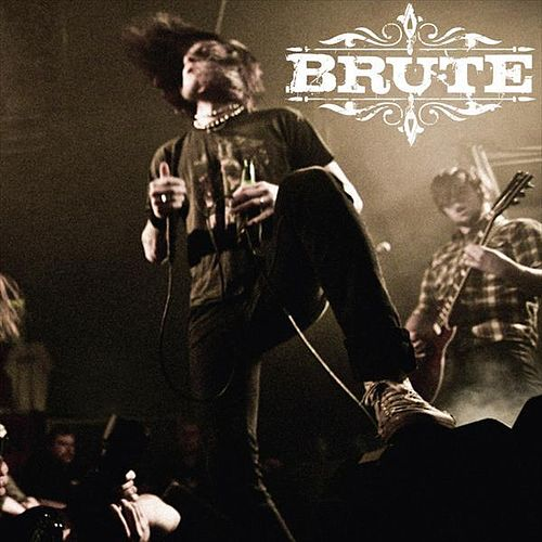 Ep 2010 by Brute.