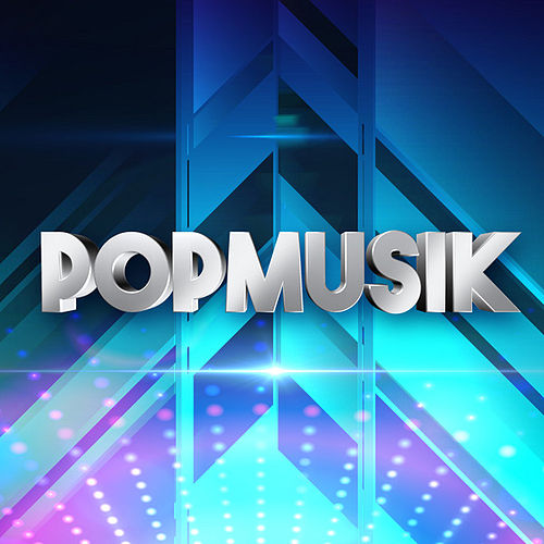 Popmusik by Various Artists