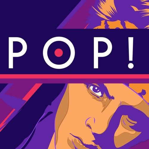 Pop! von Various Artists