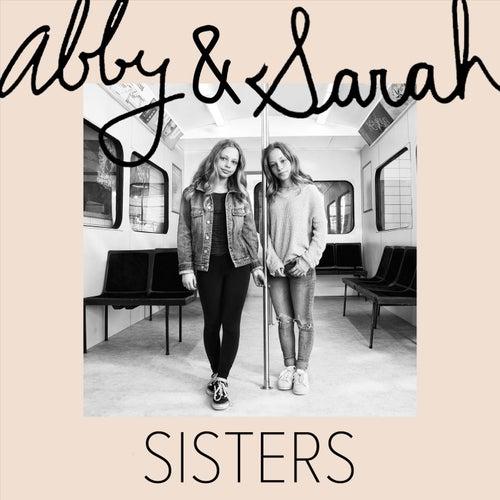 Sisters de Abby